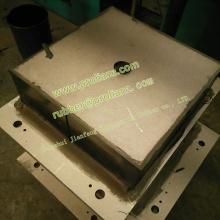 Best Price Lead Bridge Bearing (made in China)