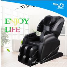 Relaxing air pump massage chair – Mssage Chair / air pressure chairs