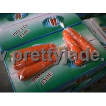 Chinesische Preminum Karotte
