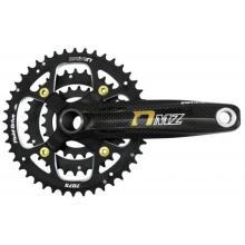 Chainwheels&Cranks (Driven FCMZ7)