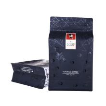 ขายส่งกาแฟ 250g ขนาด 500g พร้อมวาล์ว