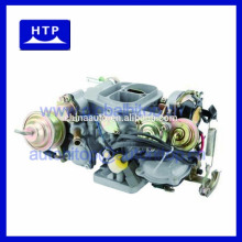 Venta caliente de Japón generador de diesel auto partes nombres carburador assy marcas PARA TOYOTA 3RZ 21100-75101