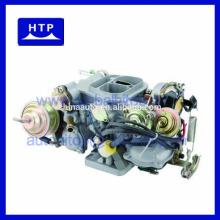 Vente chaude Japon auto diesel générateur pièces noms carburateur assy marques POUR TOYOTA 3RZ 21100-75101