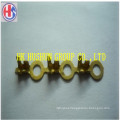 Wholesale Various Type Terminal with Copper (HS-BS-0024)