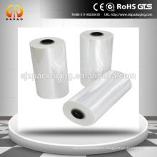 Термоусадочная пленка, термоусадочная плёнка для печати