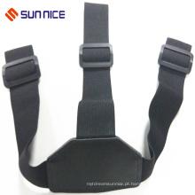 Tamanho personalizado Elastic 3D VR Head Strap