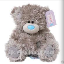 customized plush toys custom stuffed animals bear