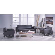 Modern Leather Sofa Sets (Wilson)