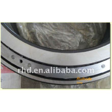 Roulement à rouleaux coniques KHM804840-HM804810
