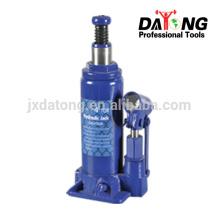 Jack 4T de elevación de alta calidad para los estándares americanos de la venta