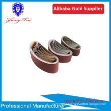abrasive sanding belt,abrasive cloth roll