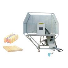 Máquina de embalagem de cinto PE