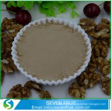 Vente d'extraits de noix de noix de qualité supérieure de qualité supérieure sur alibaba