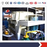 Quartz Sand Mill/Quartz Sand Mill/Sand Crusher Mill