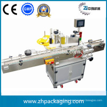 Round Bottle Big Stand Labeling Machine ZHTB01