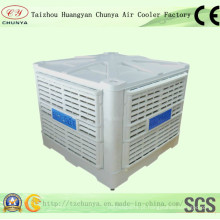 Refrigerador de ar industrial de 25000m3 / H (CY-25DA)