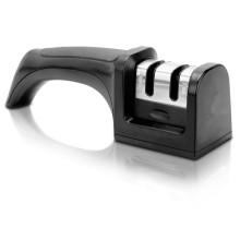 Afiador manual de facas Premium Two Stages