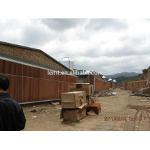 fully automatic Poultry equipment for broiler farm