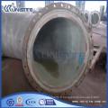 Tuyau ondulé à double paroi haute pression personnalisé pour dragueur (USC6-005)