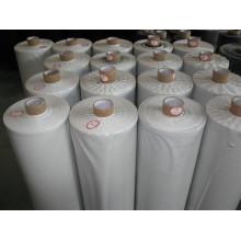 Ruban d'enveloppe de tuyau extérieur anticorrosion