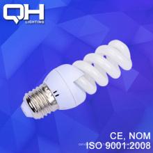 QH-CFL-FSP-9mm-11w