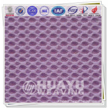 YT-1503,3d air mesh fabric for car seat