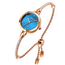 skmei 1805 ladies watch reloj montre jam tangan quartz women watches