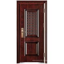 Aluminium Window Stylish Steel Security Door