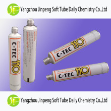 Les Tubes en aluminium Tubes de colle Cyanoacrylate