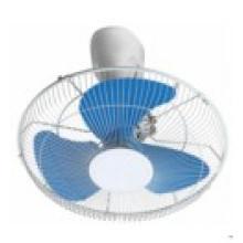 Hochgeschwindigkeits 16 Zoll Orbit Fan mit 360 Grad Sweep