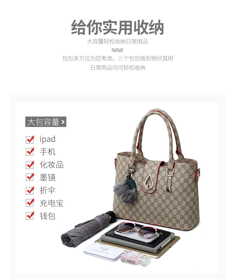 women shoulder handbag bag
