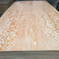 18mm poplar core okoume veneer plywood  factory