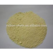 Quioson de borracha CAS xo # 6600-31Antioxidant Vul do xess do Lan do Vul