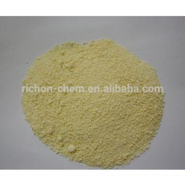 Caucho Químico Lan xess Vul kazon CAS # 6600-31Antioxidante AFS