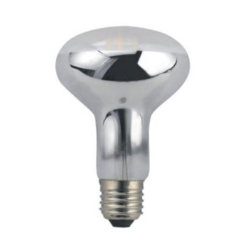Bright Star Commercial 6W LED-Filament