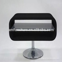 High gloss MDF TV Stand