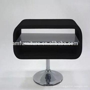 Стенд MDF высокого лоска ТВ