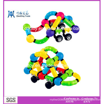 Magnetic Block Set Children Toy