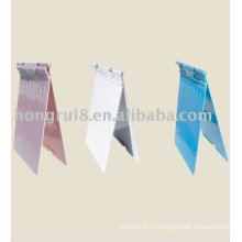 АБС-пластиковая папка с файлами, папка с файлами для медицинских записей