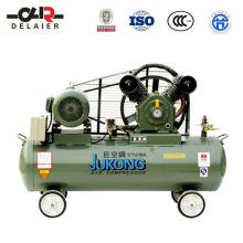 Compresor de aire de pistón DLR V-0.8 / 8