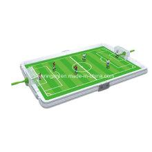 Brettspiel Fußballspielzeug mit bestem Material