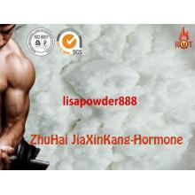 Hombre esteroide Methenolone Enanthate 99% de alta pureza