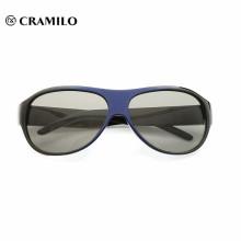 очки очки игрушка для детей детей