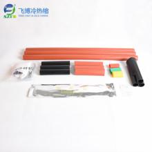 11KV Heat Shrink Termination Kit