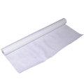 waterproof spunlace nonwoven fabric polyester nonwoven fabric bonded PE film