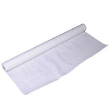 tela no tejida a prueba de agua del spunlace tela no tejida del poliéster de la tela no tejida
