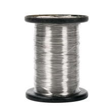 Solid and Durable Galvanized PVC Coated steel Metallic Line for construction and decoration
