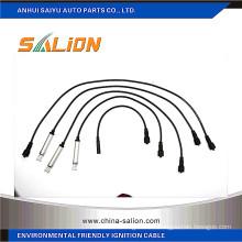 Câble d'allumage / fil d'allumage pour Chevrolet SL-4103