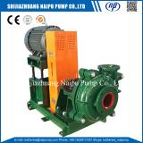 6/4 E-AH Wear Resistant Double Casing Slurry Pump