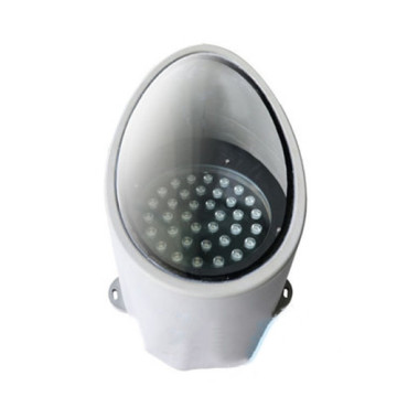 24W LED Inground Light Kit